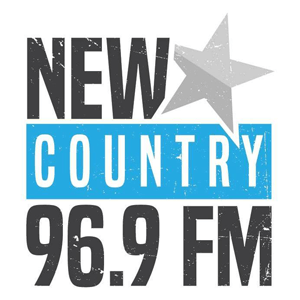 Radio CJXL - New Country 96.9 FM
