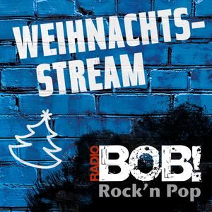 Radio RADIO BOB! BOBs Christmas Rock