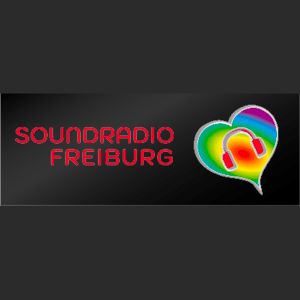 Radio Soundradio Freiburg