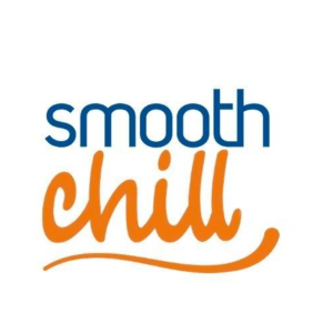 smooth Chill