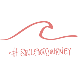 SoulFood Journey