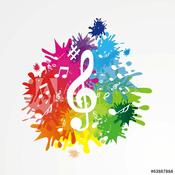 Radio Hit-Karusell
