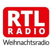 Radio RTL – Weihnachtsradio