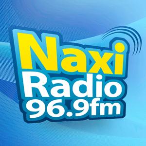 Radio Naxi Evergreen Radio