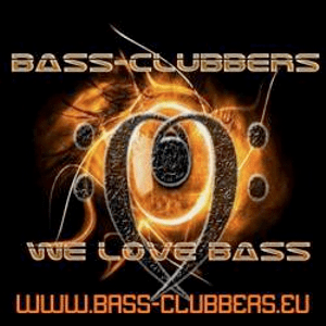 Radio Bass-Clubbers