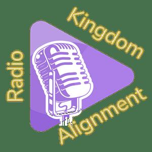 Kingdom Alignment Radio