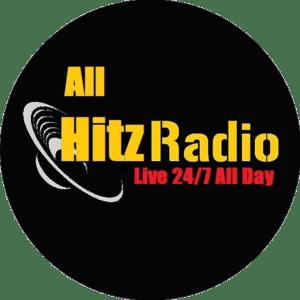 Radio All Hitz FM