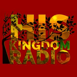 Radio His Kingdom Radio