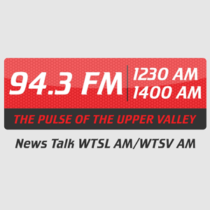 WTSL - The Pulse Of The Valley 1400 AM