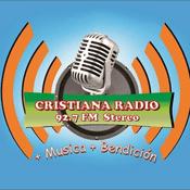 Radio CRISTIANA RADIO