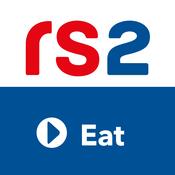 Radio rs2 Eat