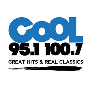 Radio Cool Radio Canada