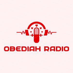 Radio Obediah Radio