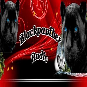 Radio Blackpanther Radio