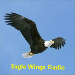 Radio Eagle Wings Radio