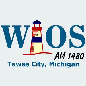 Radio WIOS 1480 AM