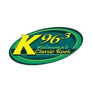 Radio CKKO K96.3 FM