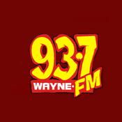 Radio CKWY Wayne FM