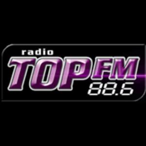 Radio Top FM