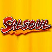 Radio WPRM-FM - Salsoul 98.5 FM