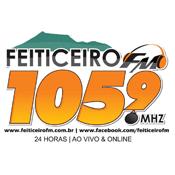 Radio Rádio Feiticeiro 105.9 FM