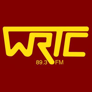 Radio WRTC-FM - 89.3 FM
