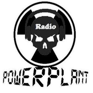 Radio PowerPlant Radio EU
