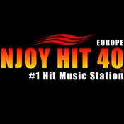 Radio Njoy Hit 40 Medias One