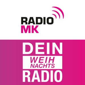 Radio Radio MK - Dein Weihnachts Radio