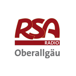 Radio RSA Radio Oberallgäu
