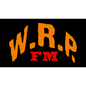 Radio WRP-FM