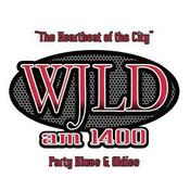 Radio WJLD AM 1400
