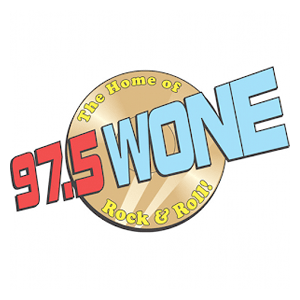 Radio WONE-FM - Akron's Home of Rock and Roll 97.5 FM