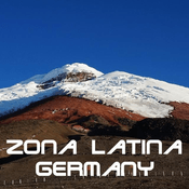 Radio zona-latina-germany