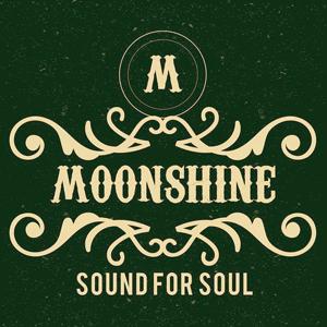 Radio Moonshine Radio