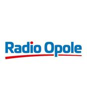 Radio Radio Opole