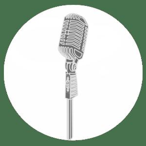Radio Radiojoya