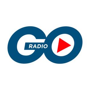 Radio GO Radio