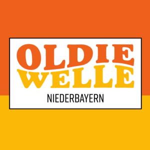 Radio Oldie Welle Niederbayern