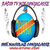 Radio Radio Tv mix Congolaise
