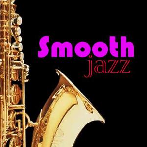 Radio CALM RADIO - Smooth Jazz