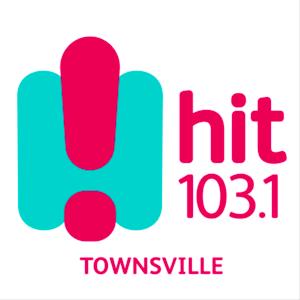 Radio 4RAM Hot FM 103.1