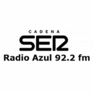 Radio Radio Azul SER 92.2 FM