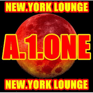 Radio A.1.ONE NYC Lounge