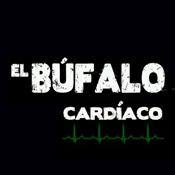 Radio El Búfalo Cardíaco