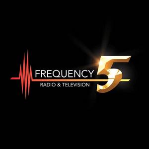 Frequency5FM - Salsa