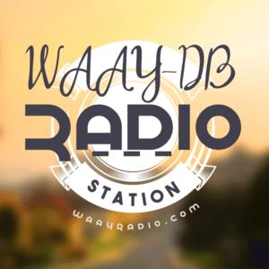 Radio WAAY-DB