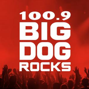 Radio Big Dog 100.9
