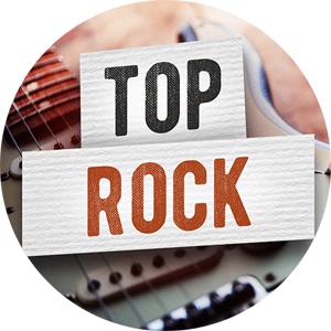 Radio OpenFM - Top Wszech Czasów - Rock