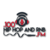Radio 100 Hip Hop and RNB.FM